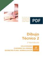 2B_DT_sol_GPN.pdf