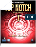 top-notch-1-pdf-alumno.pdf