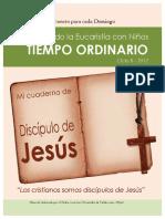 Ciclo B - TO.pdf