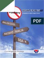 2010DSWD_annual_report.pdf