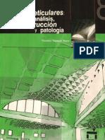 LOSAS RETICULARES PROFESOR FLORENTINO REGALADO.pdf