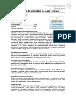 Ejemplo de abordaje de caso clínico. Luis Garza-2.pdf