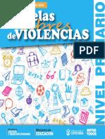 Caja de Herr- Nivel Prim(1)Violencia