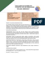 CASO CLÍNICO 2.docx