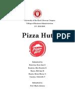Pizza-Hut-Final-Word.docx