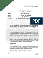 norma N-CTR-CAR-1-04-006-09
