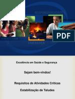 Apresentacao - RAC 8 - Estabilizacao_de_Taludes_08!05!08