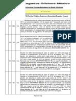 solicitud de cotizacion 3000010704.pdf