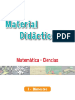 Matemática_1RO_I_TRIM.pdf