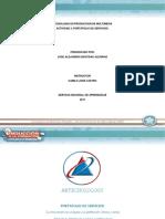 actividad 2 portafolio de servicios.docx