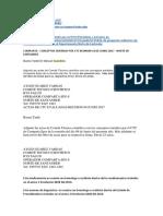 JUSTIFICACIONES.docx
