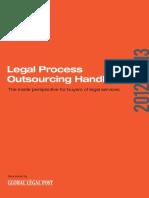 LPO-handbook-2012-13.pdf