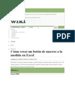 pasos para crear factura automatizada.docx