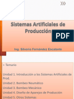264995317 Sistemas Artificiales de Produccion