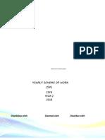 RPT-CEFR-YEAR-2-2018-.docx