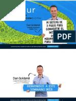 3 pasos para convertir el internet en una máquina de ventas para tu negocio.pdf