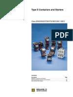 0d0895baaa2645e99e2bf4f2b457b242 (1).pdf