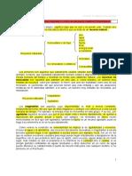 Preguntas Ecología, Ecosistema y Energía Solar (1 a 18).pdf