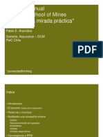 Basics of Mining Accounting Latin America Spanish (1)