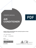 MFL70205404_Owner Manual_Eng+Indo_R32 Air Purify_Rev 01_p1241_27 Mar.pdf