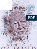 1 Estrada.pdf