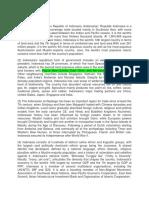 Bacaan Test Formatif m2 La1