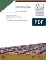 9.13.pdf