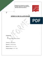 info1modulo de elasticidad.docx