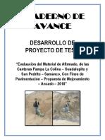 CUADERNO DE AVANCE.docx