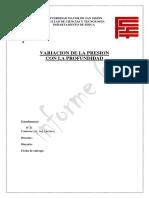 info6 variacion de la presion con la profundidad.docx