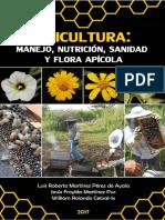 Apicultura_Manejo_Nutricion_Sanidad_y_Fl.pdf