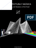 Arquitectura y música -MEGA BIBLIOTECA.pdf