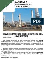 CAPITULO V FRACCIONAMIENTO DEL GAS NATURAL.pdf