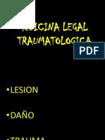 7.-TRAUMATOLOGIA (8) (1)