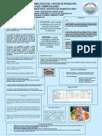 Poster Del Ceviche (1)