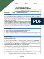 Lab N1 - Ondas y particulas.pdf
