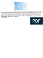 uf6-manual.pdf