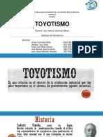 TOYOTISMO-1