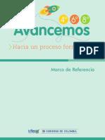 Marco de referencia avancemos 468 (1).pdf