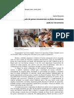 PDF Peixes Ornament a Is