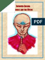 Improved_Arcana_Psionics_and_the_Mystic (1).pdf