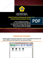 TUGAS POLYMATH (Reza, Bambang, Melly, Yosaria).pdf