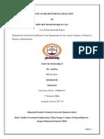 ISHAN INTERNSHIP REPORT.docx