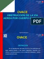 Presentación OVACE Shirly.ppt