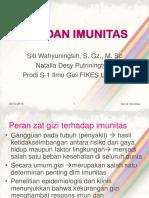 7. Gizi & Imunitas-17 (2)