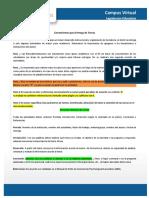 Lineamientos_LegislacionEducativa