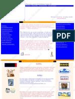 [E-book Ita] FAI DA TE Ottimo Manuale