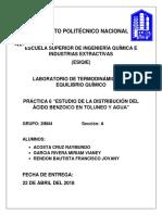 Practica 6.docx