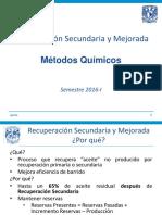 vdocuments.es_14-rsm-2016-i-quimicos.pdf