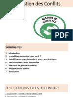 gestion-des-conflits (1)